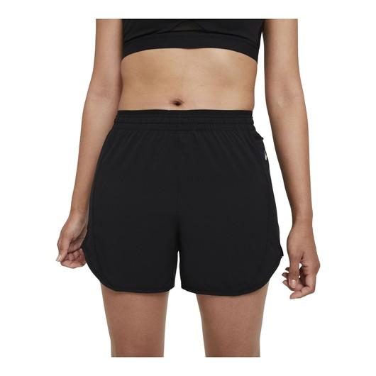 Nike Tempo Luxe 5in Running Kadın Şort