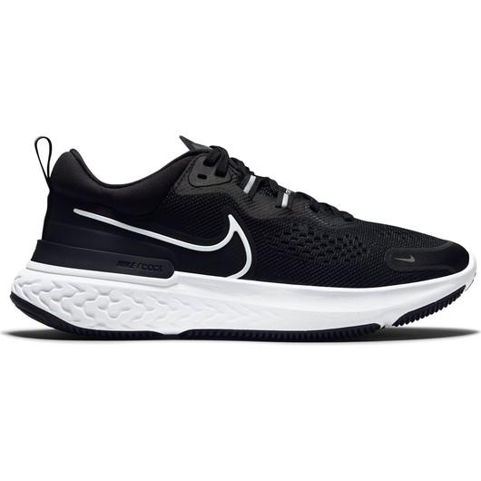 Nike React Miler 2 Road Running Kadın Spor Ayakkabı