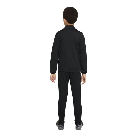 Nike Dri-Fit Academy Knit Football Tracksuit Çocuk Eşofman Takımı