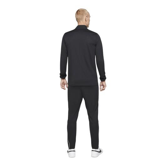 Nike Dri-Fit Academy Knit Football Erkek Eşofman Takımı