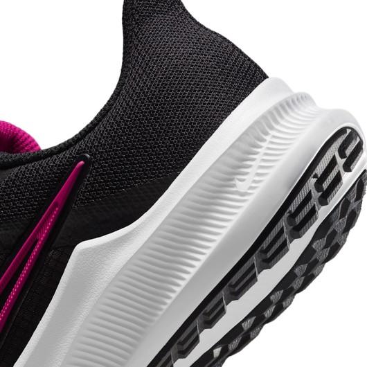 Nike Downshifter 11 Running Kadın Spor Ayakkabı
