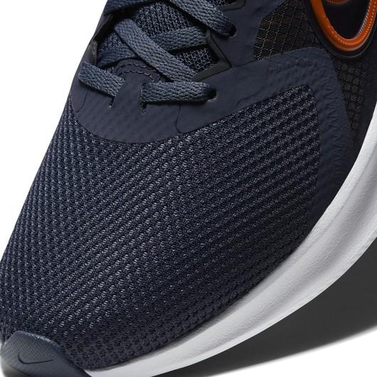 Nike Downshifter 11 Running Erkek Spor Ayakkabı