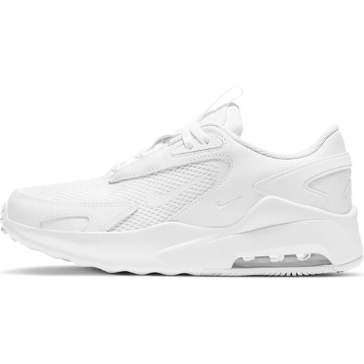 Nike Air Max Bolt (GS) Spor Ayakkabı