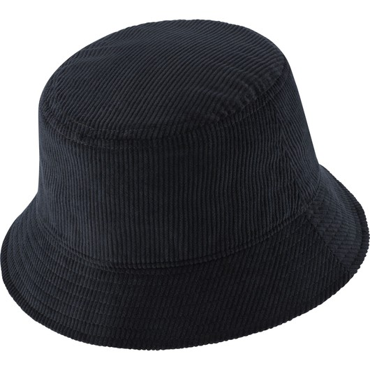 Nike Sportswear Bucket Futura Corduroy Unisex Şapka