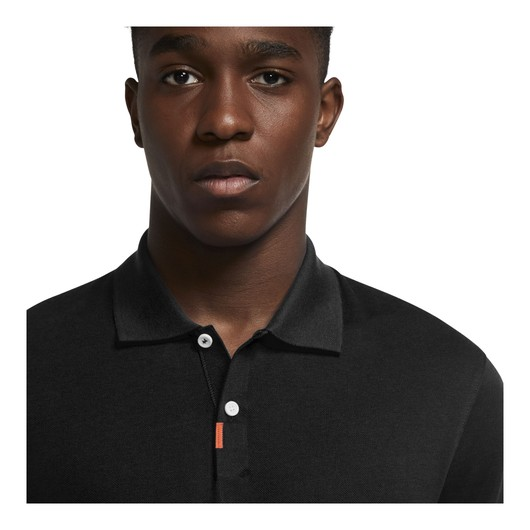 Nike Sportswear Dri-Fit Slim 2.0 Short-Sleeve Polo Erkek Tişört