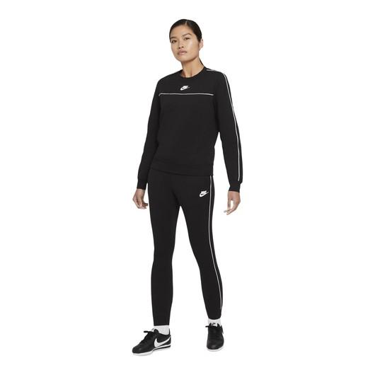 Nike Sportswear Millennium Essential Fleece Jogger Kadın Eşofman Altı