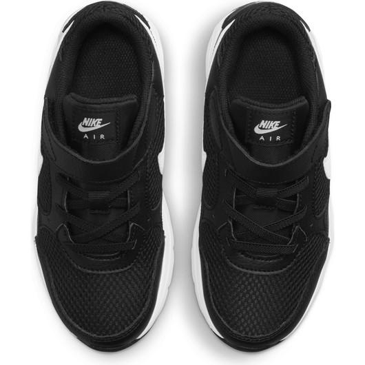 Nike Air Max SC (PSV) Çocuk Spor Ayakkabı