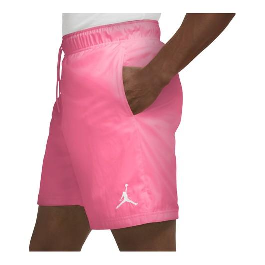 Nike Jordan Jumpman Poolside Erkek Şort
