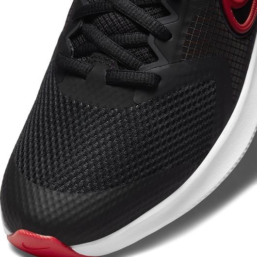 Nike Downshifter 11 Running (GS) Spor Ayakkabı