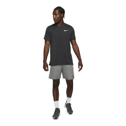 Nike Dri-Fit Superset Training Short-Sleeve Erkek Tişört