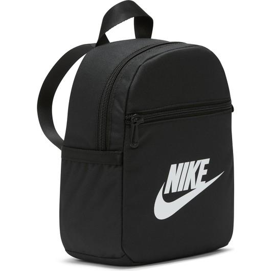 Nike Sportswear Futura 365 Mini Backpack Kadın Sırt Çantası
