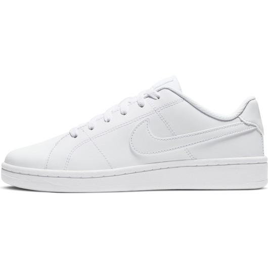 Nike Court Royale 2 Kadın Spor Ayakkabı