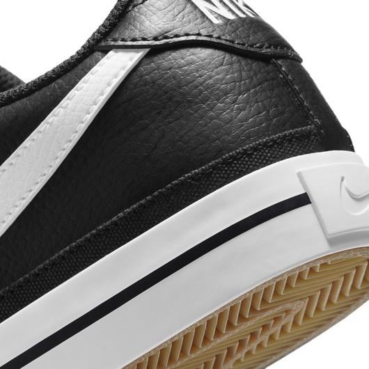Nike Court Legacy Erkek Spor Ayakkabı