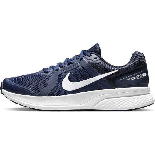 Nike Run Swift 2 Erkek Spor Ayakkabı
