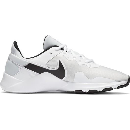 Nike Legend Essential 2 Training Erkek Spor Ayakkabı