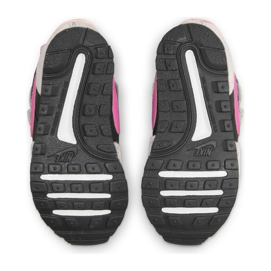 Nike MD Valiant (TDV) Bebek Spor Ayakkabı