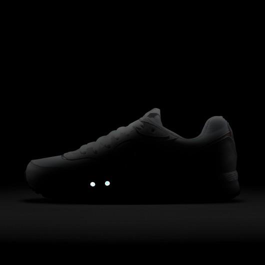 Nike Venture Runner Kadın Spor Ayakkabı