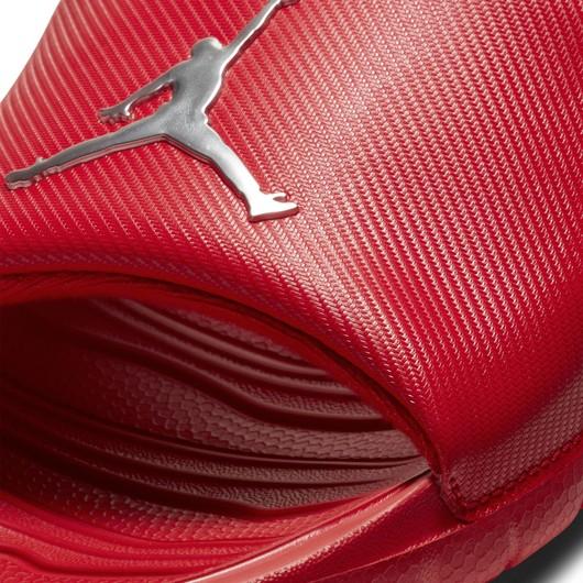Nike Jordan Break Slide Erkek Terlik