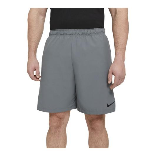 Nike Flex Woven 3.0 Training Erkek Şort