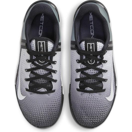 Nike Metcon 6 AMP Training SS21 Kadın Spor Ayakkabı