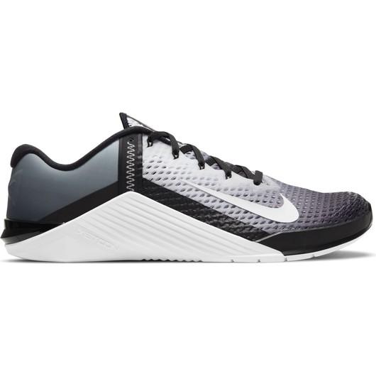 Nike Metcon 6 Training '21 Erkek Spor Ayakkabı
