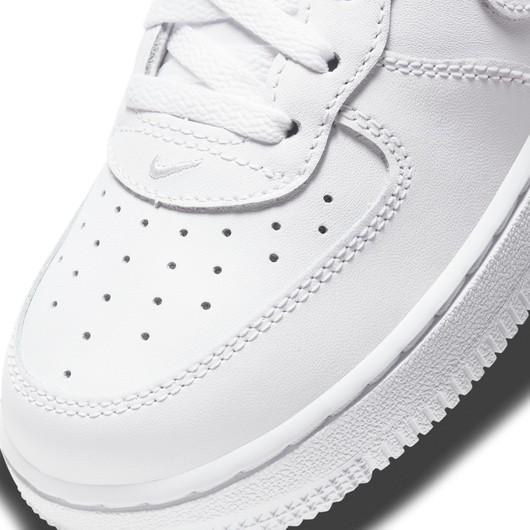 Nike Force 1 LE (PS) Çocuk Spor Ayakkabı