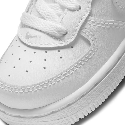 Nike Force 1 LE (TD) Bebek Spor Ayakkabı