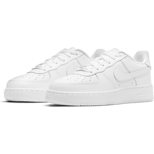 Nike Air Force 1 LE (GS) Spor Ayakkabı