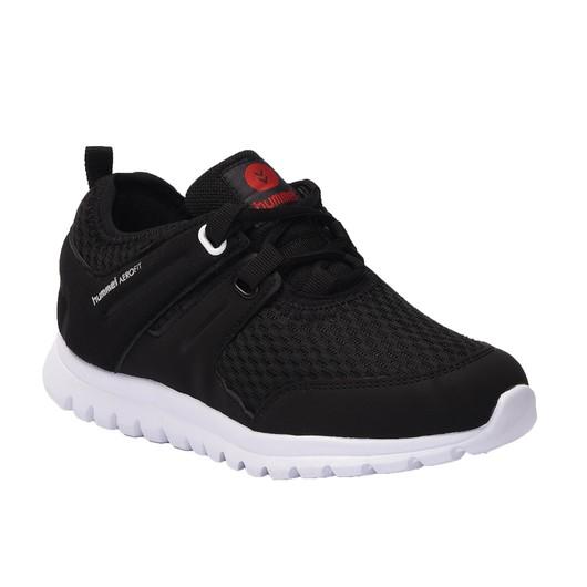 Hummel Aerolite 2.0 Erkek Spor Ayakkabı