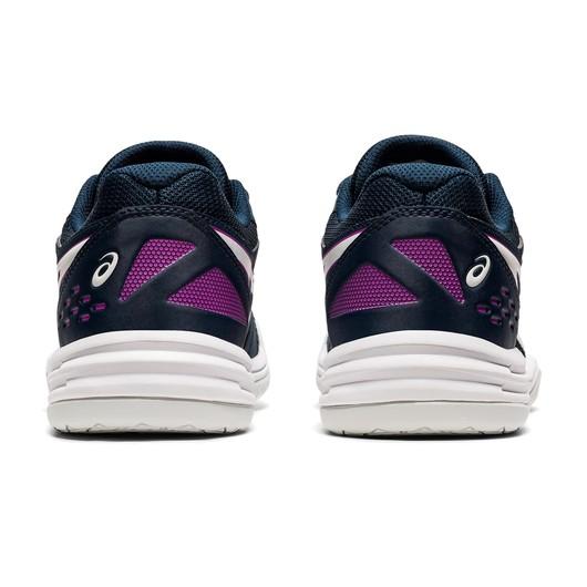 Asics Upcourt 4 (GS) Spor Ayakkabı