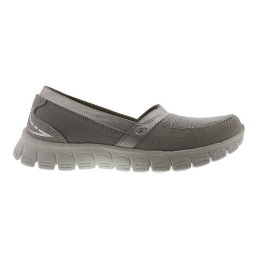 Skechers Ez Flex 3.0 Kadın Spor Ayakkabı