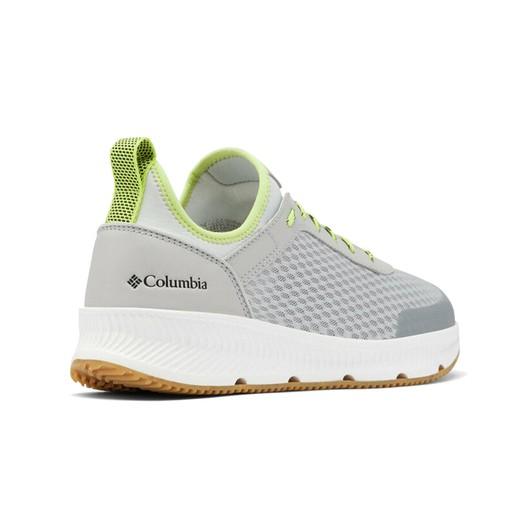 Columbia Summertide™ Erkek Spor Ayakkabı