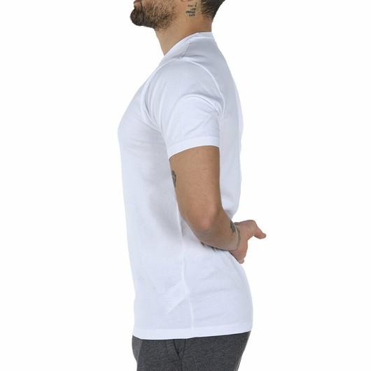 Columbia CSC City Graphic Short-Sleeve Erkek Tişört