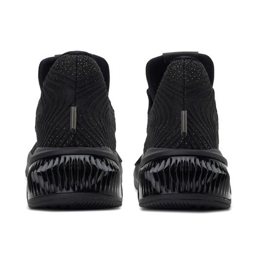 Puma Provoke XT Future Kadın Spor Ayakkabı