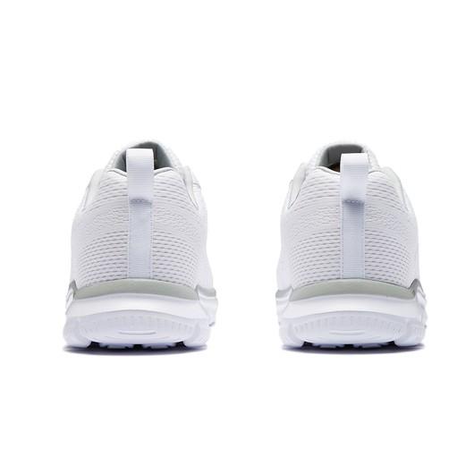 Skechers Track-Moult Erkek Spor Ayakkabı
