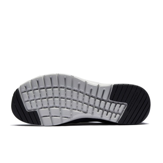 Skechers Flex Advantage 3.0 - Osthurst Erkek Spor Ayakkabı