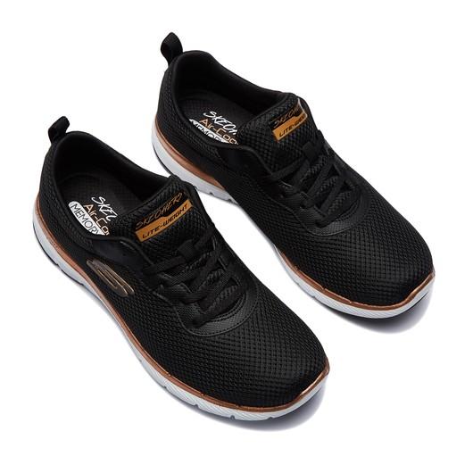 Skechers Flex Appeal 3.0 Kadın Spor Ayakkabı