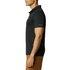 Columbia Zero Rules Polo Erkek Tişört