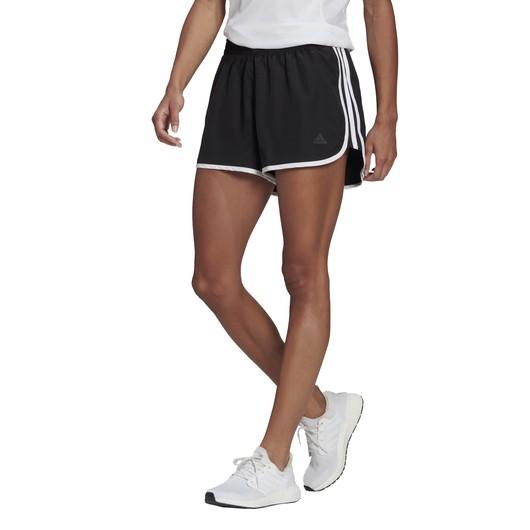 adidas Marathon 20 Kadın Şort