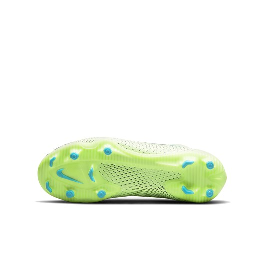 Nike Jr. Phantom GT Academy Dynamic Fit Multi-Ground Çocuk Krampon