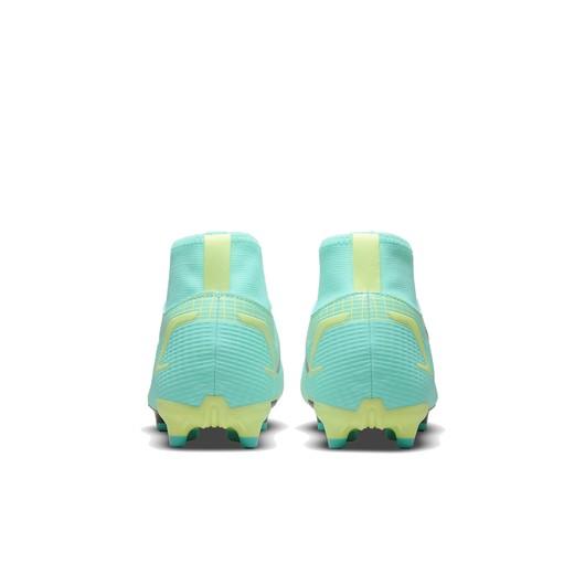 Nike Mercurial Jr Superfly 8 Academy Multi-Ground Çocuk Krampon