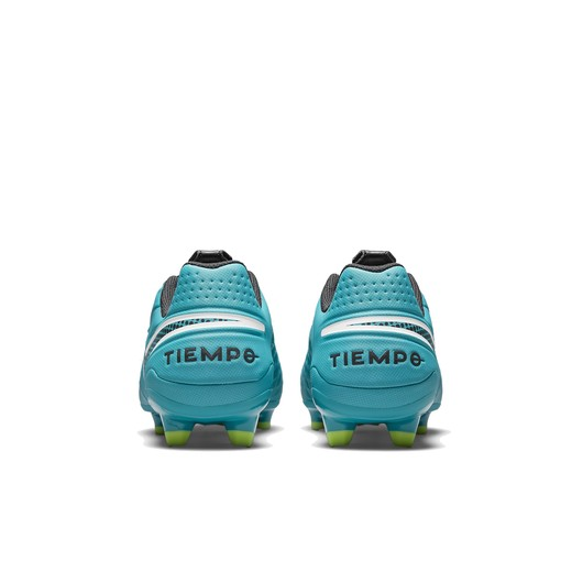 Nike Tiempo Legend 8 Academy MG Multi-Ground Erkek Krampon