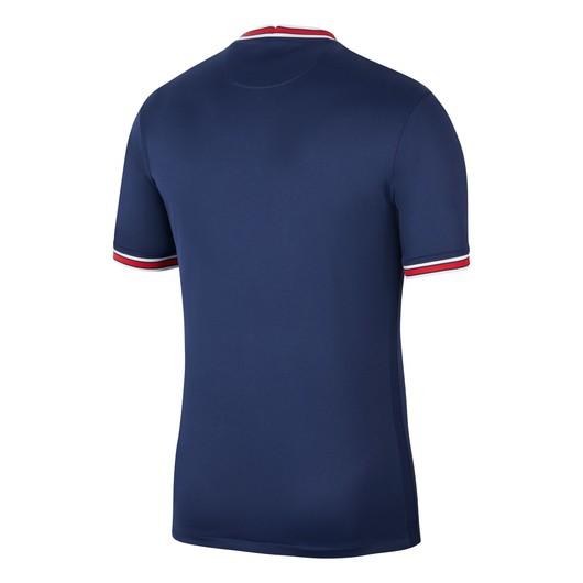 Nike Paris Saint-Germain 2021-2022 Stadyum İç Saha Erkek Forma