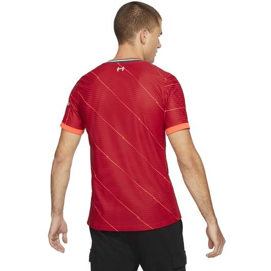 Nike Liverpool FC 2021-2022 Maç İç Saha Dri-Fit ADV Erkek Forma