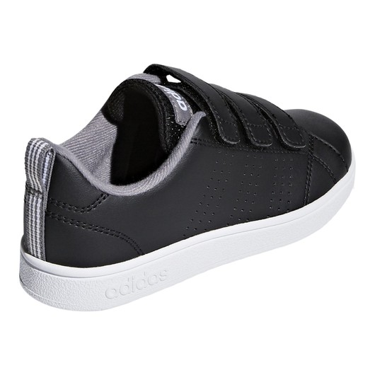 adidas Advantage Clean CO Çocuk Spor Ayakkabı