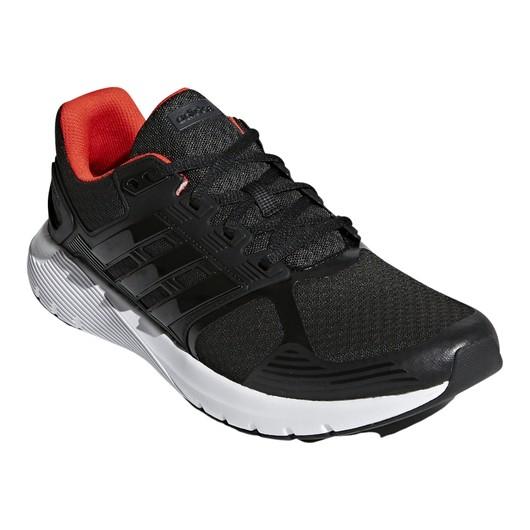 adidas Duramo 8 Erkek Spor Ayakkabı