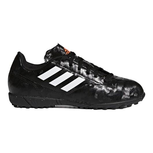 adidas Conquisto II Turf TF Çocuk Halı Saha Ayakkabı