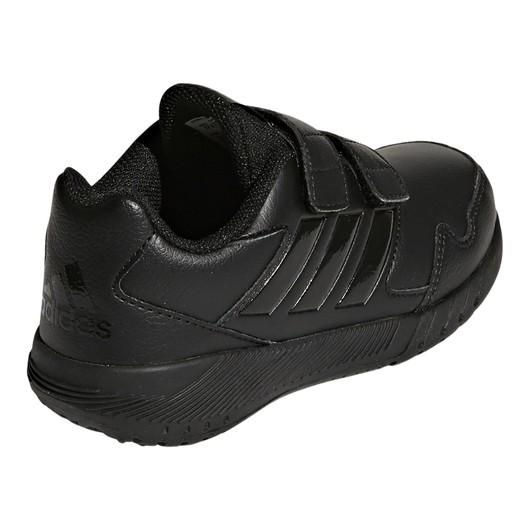 adidas AltaRun Cf Gs Co Çocuk Spor Ayakkabı