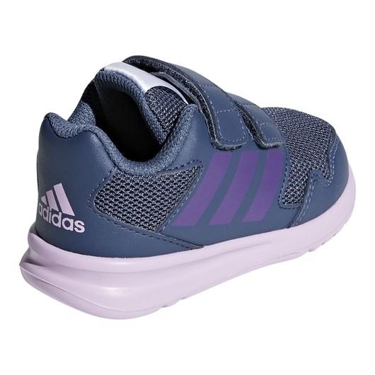 adidas AltaRun CF Bebek Spor Ayakkabı