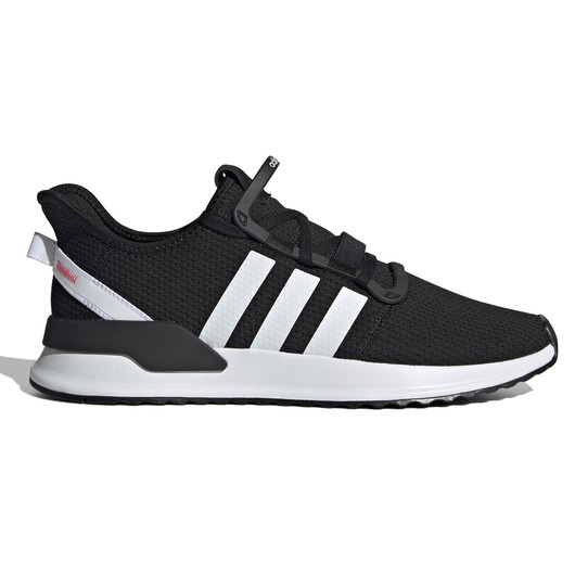 adidas U_Path Run Erkek Spor Ayakkabı